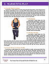 0000080375 Word Templates - Page 8