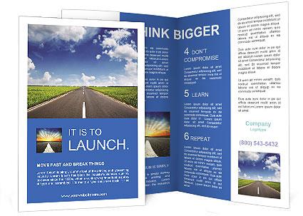 0000080376 Brochure Templates