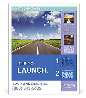 0000080376 Poster Templates