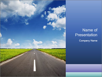 0000080376 PowerPoint Template
