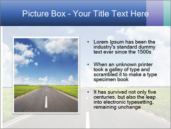 0000080376 PowerPoint Templates - Slide 13