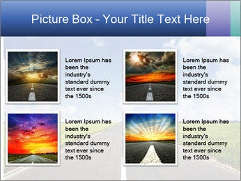 0000080376 PowerPoint Templates - Slide 14