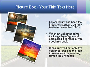 0000080376 PowerPoint Templates - Slide 17