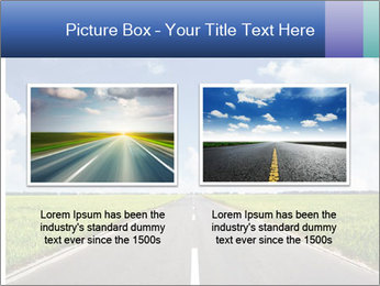 0000080376 PowerPoint Templates - Slide 18