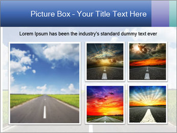 0000080376 PowerPoint Templates - Slide 19