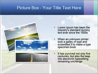 0000080376 PowerPoint Templates - Slide 20