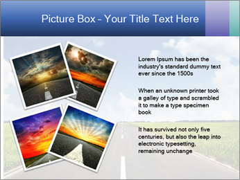 0000080376 PowerPoint Templates - Slide 23