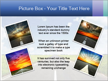0000080376 PowerPoint Templates - Slide 24