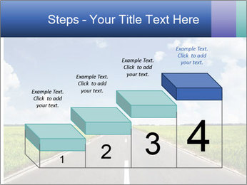 0000080376 PowerPoint Templates - Slide 64