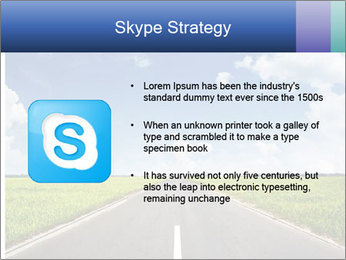 0000080376 PowerPoint Templates - Slide 8