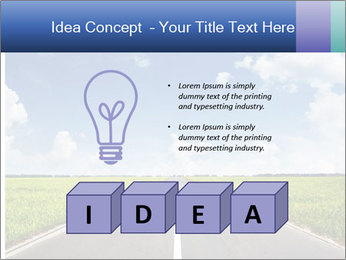 0000080376 PowerPoint Templates - Slide 80