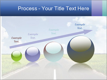 0000080376 PowerPoint Templates - Slide 87