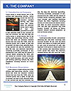 0000080376 Word Templates - Page 3