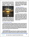 0000080376 Word Templates - Page 4