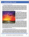0000080376 Word Templates - Page 8