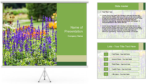 0000080377 PowerPoint Template