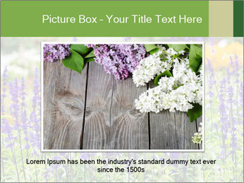 0000080377 PowerPoint Template - Slide 15