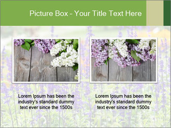 0000080377 PowerPoint Template - Slide 18