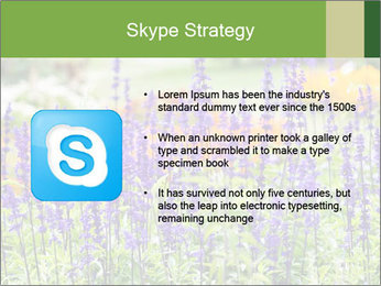 0000080377 PowerPoint Template - Slide 8