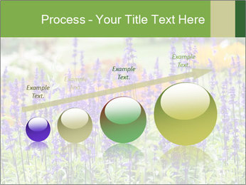 0000080377 PowerPoint Template - Slide 87