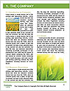 0000080377 Word Templates - Page 3