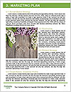 0000080377 Word Templates - Page 8