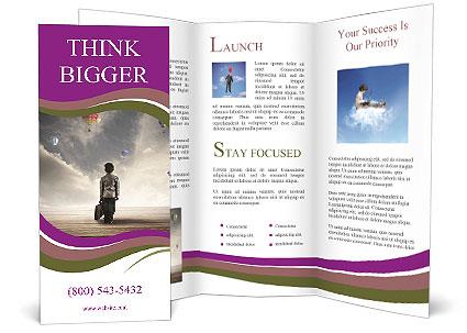 0000080378 Brochure Template