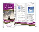 0000080378 Brochure Templates