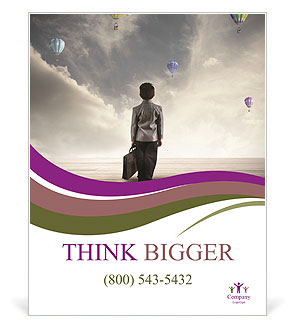 0000080378 Poster Template