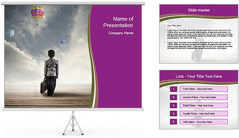 0000080378 PowerPoint Template