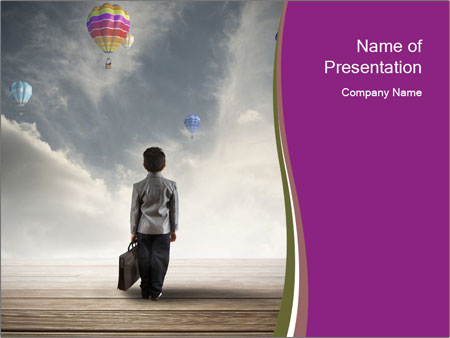 0000080378 PowerPoint Templates