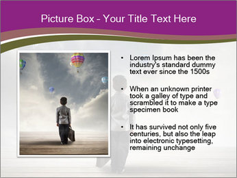 0000080378 PowerPoint Template - Slide 13