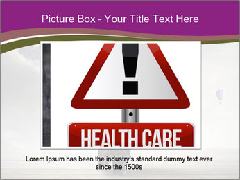 0000080378 PowerPoint Template - Slide 16