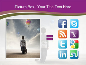 0000080378 PowerPoint Template - Slide 21
