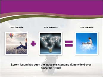 0000080378 PowerPoint Template - Slide 22