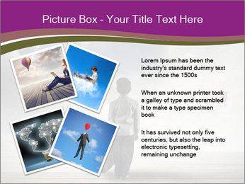0000080378 PowerPoint Template - Slide 23