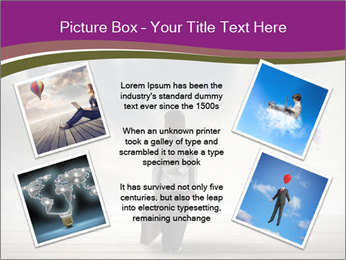 0000080378 PowerPoint Template - Slide 24