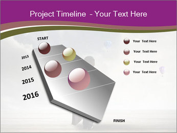 0000080378 PowerPoint Template - Slide 26