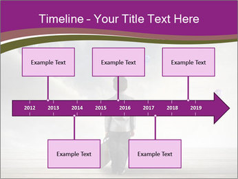 0000080378 PowerPoint Template - Slide 28