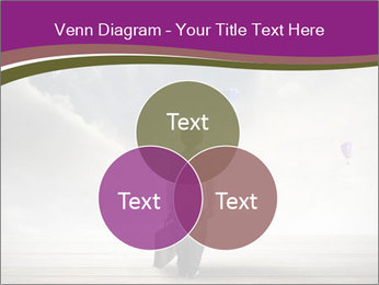 0000080378 PowerPoint Template - Slide 33