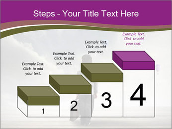 0000080378 PowerPoint Template - Slide 64