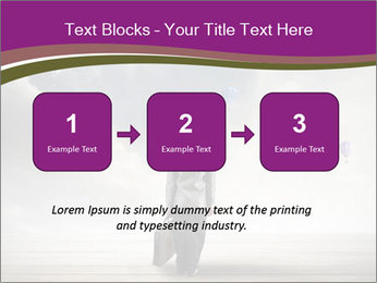 0000080378 PowerPoint Template - Slide 71