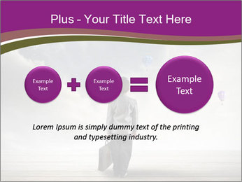 0000080378 PowerPoint Template - Slide 75