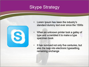 0000080378 PowerPoint Template - Slide 8