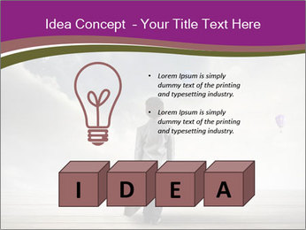 0000080378 PowerPoint Template - Slide 80