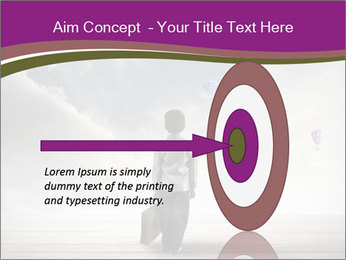 0000080378 PowerPoint Template - Slide 83