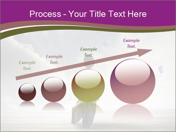0000080378 PowerPoint Template - Slide 87