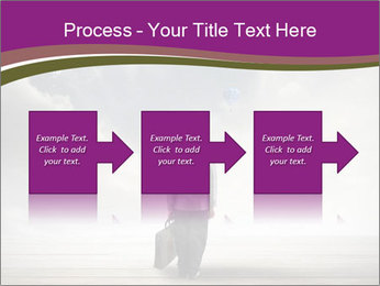 0000080378 PowerPoint Template - Slide 88