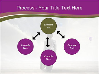 0000080378 PowerPoint Template - Slide 91