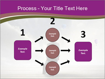 0000080378 PowerPoint Template - Slide 92